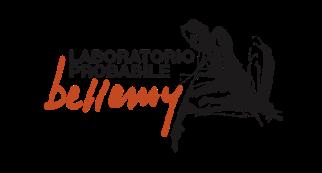 logo_bellamy sito