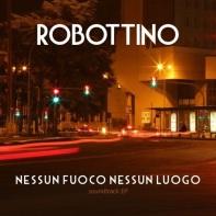 Robottino sito