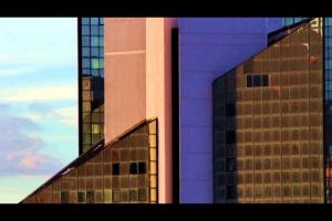 simmetria grattacielo 2